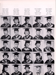 Pasadena City College - Pageant Yearbook (Pasadena, CA) online yearbook collection, 1956 Edition, Page 102 of 338