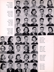 Pasadena City College - Pageant Yearbook (Pasadena, CA) online yearbook collection, 1956 Edition, Page 133