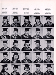 Pasadena City College - Pageant Yearbook (Pasadena, CA) online yearbook collection, 1956 Edition, Page 94
