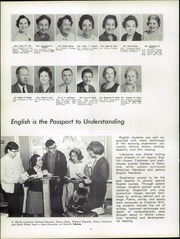 Virginia polytechnic institute and state university dissertation