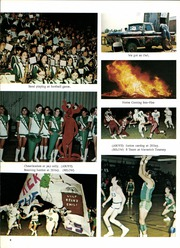 Pearsall High School - Maverick Yearbook (Pearsall, TX) online yearbook collection, 1973 Edition, Page 12