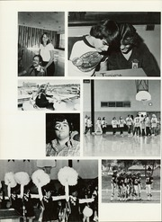 Peoria High School - Crest Yearbook (Peoria, IL) online yearbook collection, 1981 Edition, Page 12