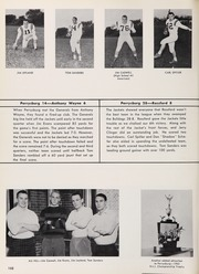 Perrysburg High School - Black and Gold Yearbook (Perrysburg, OH) online yearbook collection, 1962 Edition, Page 136