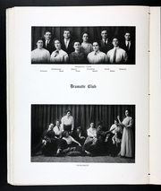Peru State College - Peruvian Yearbook (Peru, NE) online yearbook collection, 1912 Edition, Page 130