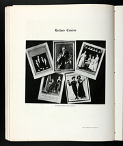 Peru State College - Peruvian Yearbook (Peru, NE) online yearbook collection, 1912 Edition, Page 144
