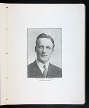 Peru State College - Peruvian Yearbook (Peru, NE) online yearbook collection, 1912 Edition, Page 15