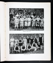 Peru State College - Peruvian Yearbook (Peru, NE) online yearbook collection, 1912 Edition, Page 175