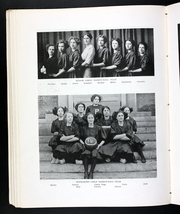 Peru State College - Peruvian Yearbook (Peru, NE) online yearbook collection, 1912 Edition, Page 176 of 234