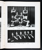 Peru State College - Peruvian Yearbook (Peru, NE) online yearbook collection, 1912 Edition, Page 177