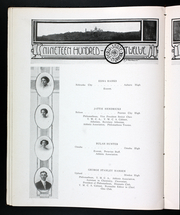 Peru State College - Peruvian Yearbook (Peru, NE) online yearbook collection, 1912 Edition, Page 52
