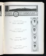 Peru State College - Peruvian Yearbook (Peru, NE) online yearbook collection, 1912 Edition, Page 53 of 234