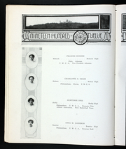 Peru State College - Peruvian Yearbook (Peru, NE) online yearbook collection, 1912 Edition, Page 54