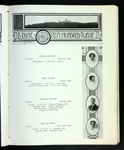 Peru State College - Peruvian Yearbook (Peru, NE) online yearbook collection, 1912 Edition, Page 65