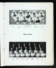 Peru State College - Peruvian Yearbook (Peru, NE) online yearbook collection, 1912 Edition, Page 75