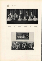 Peru State College - Peruvian Yearbook (Peru, NE) online yearbook collection, 1915 Edition, Page 180 of 284