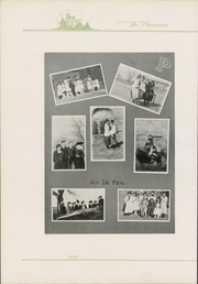 Peru State College - Peruvian Yearbook (Peru, NE) online yearbook collection, 1917 Edition, Page 240