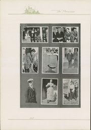 Peru State College - Peruvian Yearbook (Peru, NE) online yearbook collection, 1917 Edition, Page 264