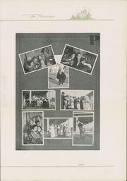Peru State College - Peruvian Yearbook (Peru, NE) online yearbook collection, 1917 Edition, Page 265 of 302