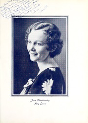 Peru State College - Peruvian Yearbook (Peru, NE) online yearbook collection, 1932 Edition, Page 85
