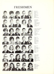 Peru State College - Peruvian Yearbook (Peru, NE) online yearbook collection, 1966 Edition, Page 48