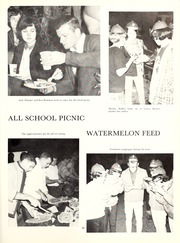 Peru State College - Peruvian Yearbook (Peru, NE) online yearbook collection, 1966 Edition, Page 85 of 152
