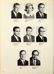 Peru State College - Peruvian Yearbook (Peru, NE) online yearbook collection, 1967 Edition, Page 114