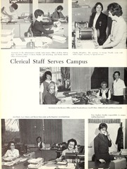 Peru State College - Peruvian Yearbook (Peru, NE) online yearbook collection, 1969 Edition, Page 14