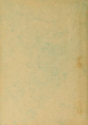 Piedmont College - Yonahian Yearbook (Demorest, GA) online yearbook collection, 1928 Edition, Page 2