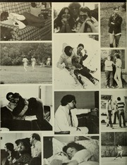 Piedmont College - Yonahian Yearbook (Demorest, GA) online yearbook collection, 1979 Edition, Page 14