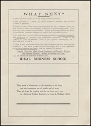 Piqua Central High School - Piquonian Yearbook (Piqua, OH) online yearbook collection, 1910 Edition, Page 5