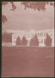 Point Pleasant High School - Oh Kan Yearbook (Point Pleasant, WV) online yearbook collection, 1955 Edition, Page 2