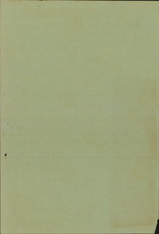 Polytechnic High School - Caerulea Yearbook (Long Beach, CA) online yearbook collection, 1930 Edition, Page 4