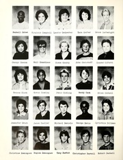Portage Middle School - Portarama Yearbook (Fort Wayne, IN) online yearbook collection, 1986 Edition, Page 12