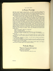 Potter School - Shield Yearbook (San Francisco, CA) online yearbook collection, 1917 Edition, Page 16