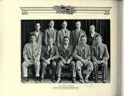 Princeton University - Bric A Brac Yearbook (Princeton, NJ) online yearbook collection, 1928 Edition, Page 488