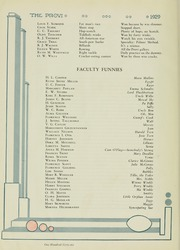 Proviso East High School - Provi Yearbook (Maywood, IL) online yearbook collection, 1929 Edition, Page 176