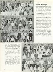 Proviso East High School - Provi Yearbook (Maywood, IL) online yearbook collection, 1960 Edition, Page 216