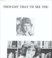 Provo High School - Provost Yearbook (Provo, UT) online yearbook collection, 1976 Edition, Page 17