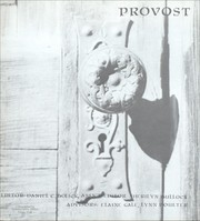 Provo High School - Provost Yearbook (Provo, UT) online yearbook collection, 1976 Edition, Page 5 of 288