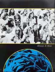 Provo High School - Provost Yearbook (Provo, UT) online yearbook collection, 1980 Edition, Page 8