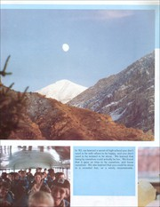 Provo High School - Provost Yearbook (Provo, UT) online yearbook collection, 1983 Edition, Page 16