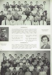 Pulaski High School - Cavalier Yearbook (Milwaukee, WI) online yearbook collection, 1954 Edition, Page 108 of 168
