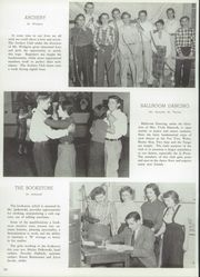 Pulaski High School - Cavalier Yearbook (Milwaukee, WI) online yearbook collection, 1956 Edition, Page 158