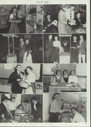 Pulaski High School - Cavalier Yearbook (Milwaukee, WI) online yearbook collection, 1956 Edition, Page 167