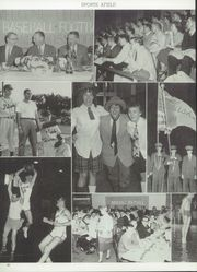 Pulaski High School - Cavalier Yearbook (Milwaukee, WI) online yearbook collection, 1956 Edition, Page 94