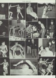 Pulaski High School - Cavalier Yearbook (Milwaukee, WI) online yearbook collection, 1956 Edition, Page 95 of 176