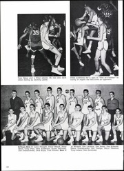 Pulaski High School - Cavalier Yearbook (Milwaukee, WI) online yearbook collection, 1963 Edition, Page 124