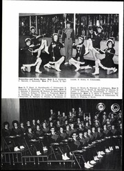 Pulaski High School - Cavalier Yearbook (Milwaukee, WI) online yearbook collection, 1963 Edition, Page 46
