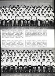 Pulaski High School - Cavalier Yearbook (Milwaukee, WI) online yearbook collection, 1963 Edition, Page 51