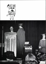 Pulaski High School - Cavalier Yearbook (Milwaukee, WI) online yearbook collection, 1963 Edition, Page 54